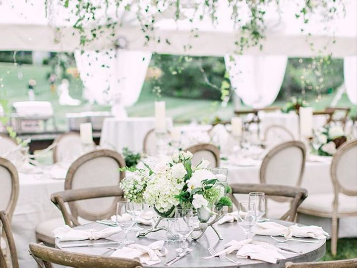 Tmx 21433516 298342920573632 5017443226831814656 N 51 157056 Cashiers, North Carolina wedding florist