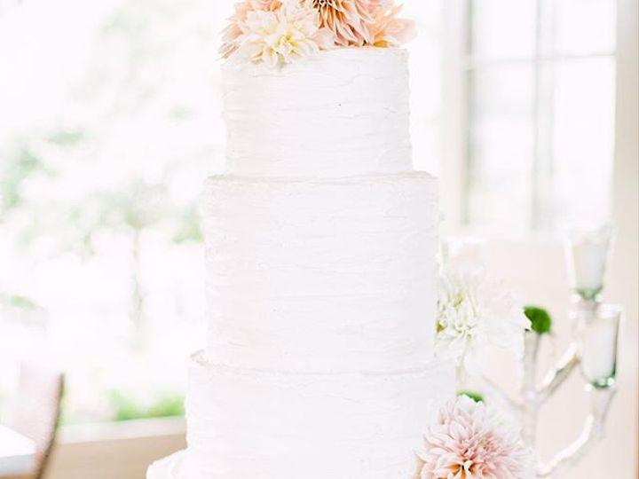 Tmx 21435627 1907332479526492 1692158569924788224 N 51 157056 Cashiers, North Carolina wedding florist