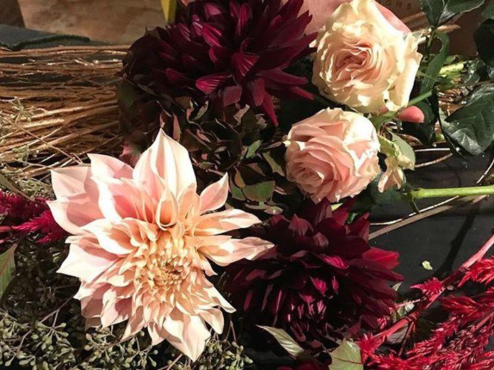 Tmx 21576652 143294866276000 8054454441950052352 N 51 157056 Cashiers, North Carolina wedding florist