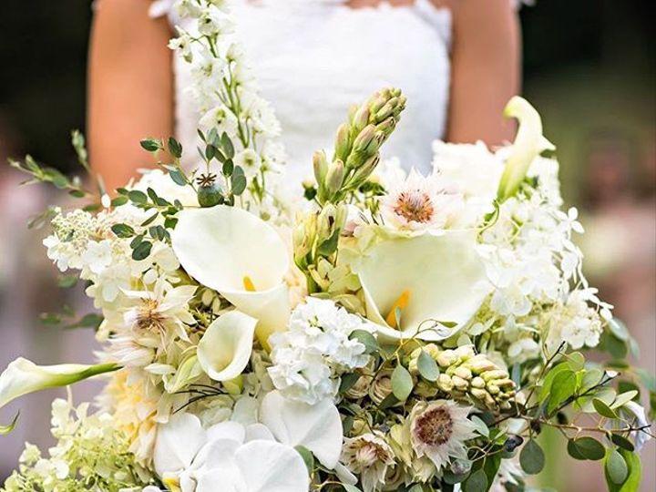 Tmx 22157776 524243371251634 3624130615961452544 N 51 157056 Cashiers, North Carolina wedding florist
