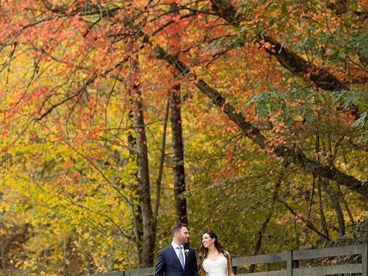 Tmx 22344772 358007748002561 631176655674540032 N 51 157056 Cashiers, North Carolina wedding florist