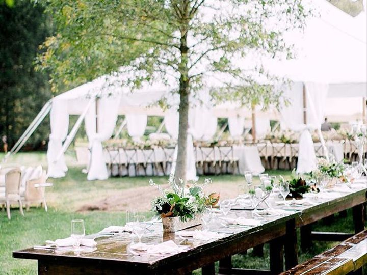 Tmx 22637133 752194041658024 6710894225430413312 N 51 157056 Cashiers, North Carolina wedding florist