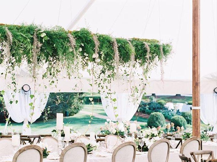 Tmx 22637161 301229340284078 2864518658426667008 N 51 157056 Cashiers, North Carolina wedding florist