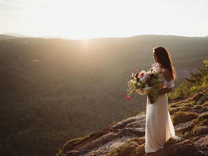 Tmx 22861005 1129292013872353 2658626499011149824 N 51 157056 Cashiers, North Carolina wedding florist