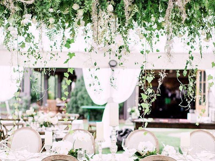 Tmx 23101057 398873150534839 1744771412494647296 N 51 157056 Cashiers, North Carolina wedding florist