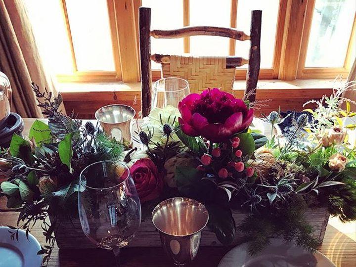 Tmx 24125645 1634855056582390 2883000473932005376 N 51 157056 Cashiers, North Carolina wedding florist