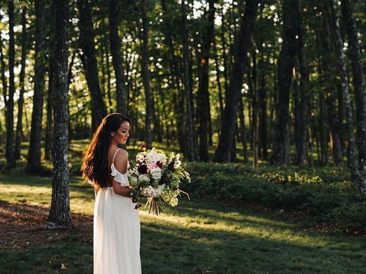 Tmx 24845741 1730146707025255 2588045308571156480 N 51 157056 Cashiers, North Carolina wedding florist