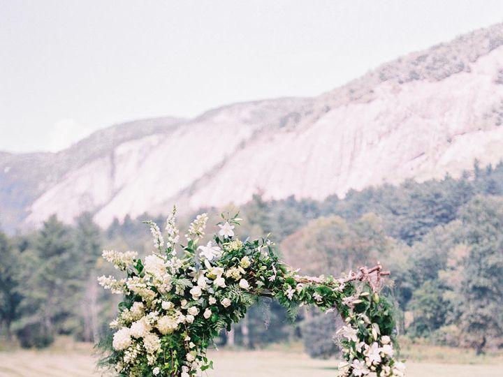 Tmx 25018653 318348081983315 6044709188246962176 N1 51 157056 Cashiers, North Carolina wedding florist