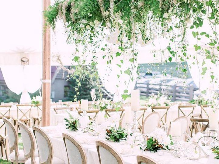 Tmx 26320525 1585174431560525 530253230685290496 N 51 157056 Cashiers, North Carolina wedding florist