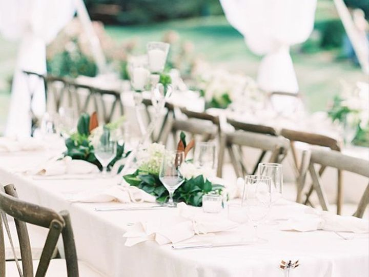 Tmx 26870801 1976960435958189 390453965050871808 N 51 157056 Cashiers, North Carolina wedding florist