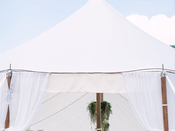 Tmx 27574089 107514860071003 3023687505011539968 N 51 157056 Cashiers, North Carolina wedding florist