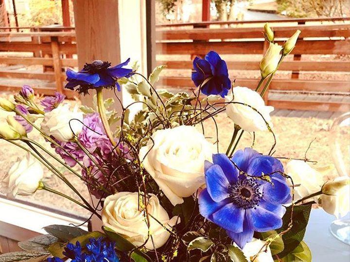 Tmx 27581971 327107011112629 6664455149240451072 N 51 157056 Cashiers, North Carolina wedding florist