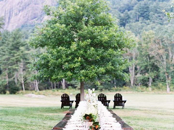 Tmx 27582280 334027840427853 3406568635265712128 N 51 157056 Cashiers, North Carolina wedding florist