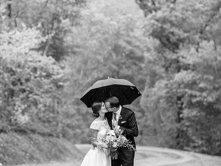 Tmx 28153223 183602782415178 6854425096090550272 N 51 157056 Cashiers, North Carolina wedding florist