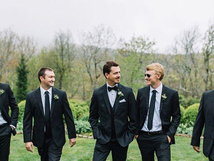 Tmx 28154045 258474141359460 5972484816333963264 N 51 157056 Cashiers, North Carolina wedding florist