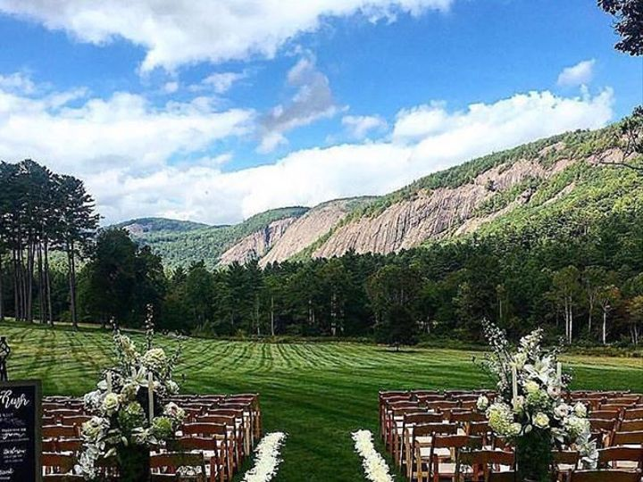 Tmx 28434969 277650542771653 8448865386140532736 N 51 157056 Cashiers, North Carolina wedding florist