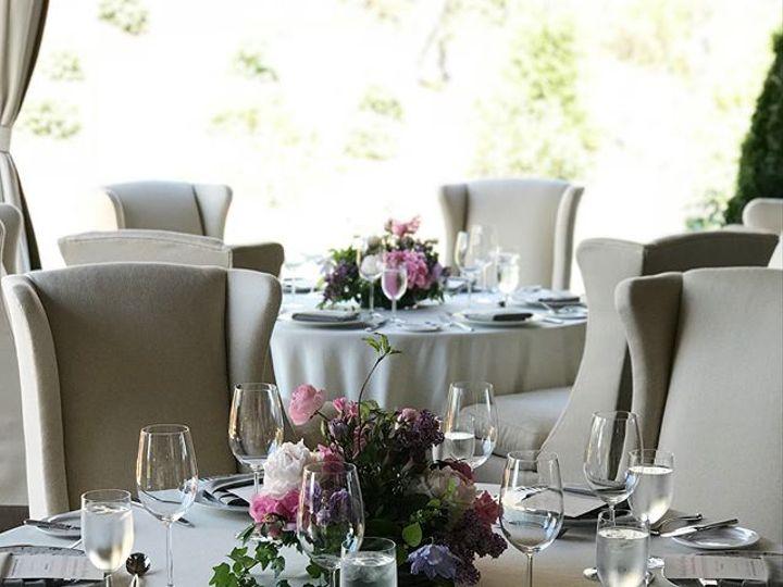 Tmx 31186226 597197420646737 792585873165123584 N 51 157056 Cashiers, North Carolina wedding florist