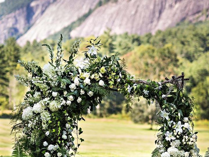 Tmx 31326493 1476936422417277 6708617484741640192 N 51 157056 Cashiers, North Carolina wedding florist