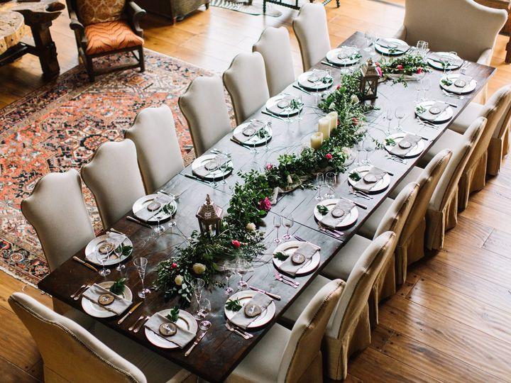Tmx Mg 0061 1 51 157056 Cashiers, North Carolina wedding florist