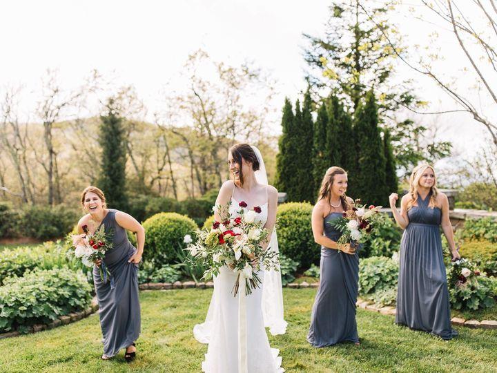 Tmx Mg 0854a 1 51 157056 Cashiers, North Carolina wedding florist