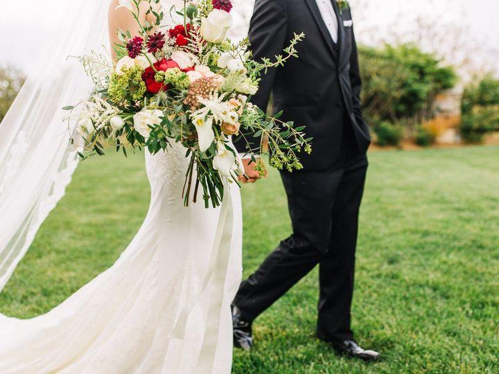 Tmx Mg 0977a 1 51 157056 Cashiers, North Carolina wedding florist