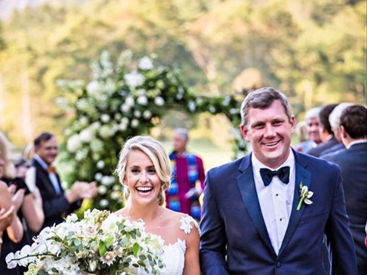 Tmx Screen Shot 2019 02 21 At 2 10 35 Pm 51 157056 Cashiers, North Carolina wedding florist