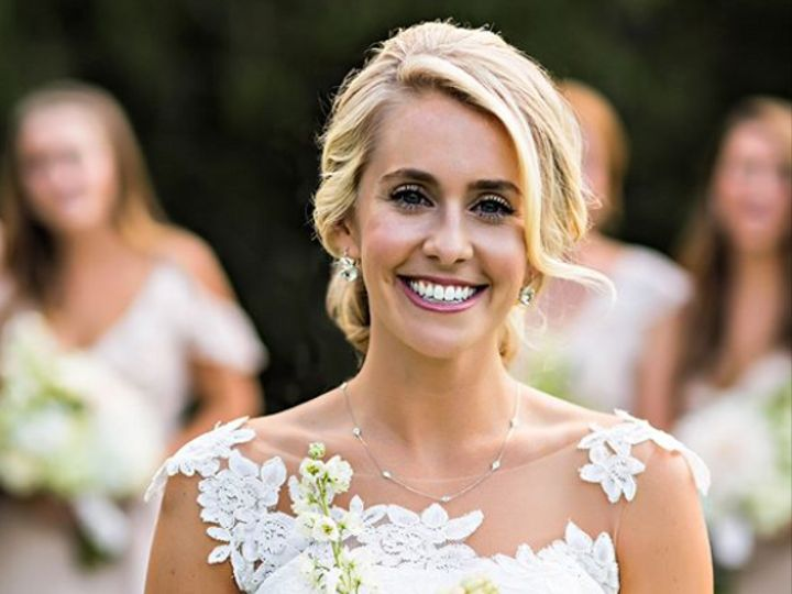 Tmx Screen Shot 2019 02 21 At 2 11 15 Pm 51 157056 Cashiers, North Carolina wedding florist