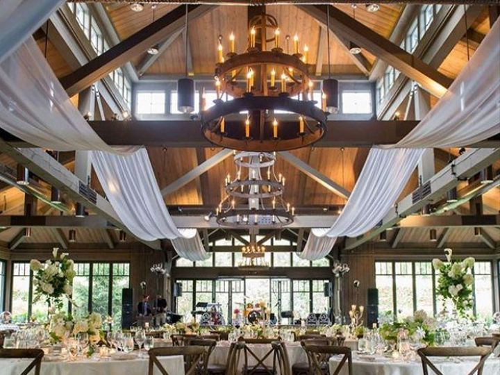 Tmx Screen Shot 2019 02 21 At 2 11 44 Pm 51 157056 Cashiers, North Carolina wedding florist