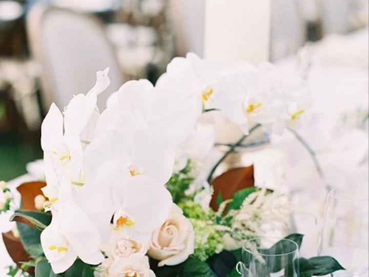 Tmx Screen Shot 2019 02 21 At 2 12 10 Pm 51 157056 Cashiers, North Carolina wedding florist