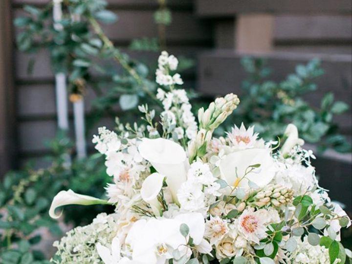 Tmx Screen Shot 2019 02 21 At 2 13 34 Pm 51 157056 Cashiers, North Carolina wedding florist