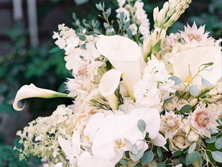 Tmx Screen Shot 2019 02 21 At 2 13 47 Pm 51 157056 Cashiers, North Carolina wedding florist