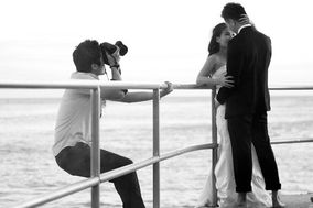 Love Story Weddings Photography
