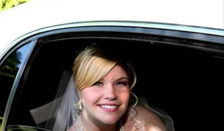 Tara Pacheco Bridal Beauty