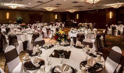 Holiday Inn Hotel & Suites Des Moines-Northwest 1