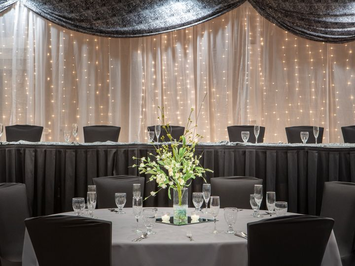 Tmx E Your Bridal Party Would Look Great Here 51 138056 161711876022925 Urbandale, IA wedding venue