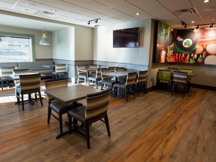 Tmx F County Cork Private Dining Room 51 138056 161711939514570 Urbandale, IA wedding venue