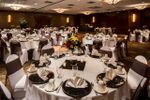 Holiday Inn Hotel & Suites Des Moines-Northwest image