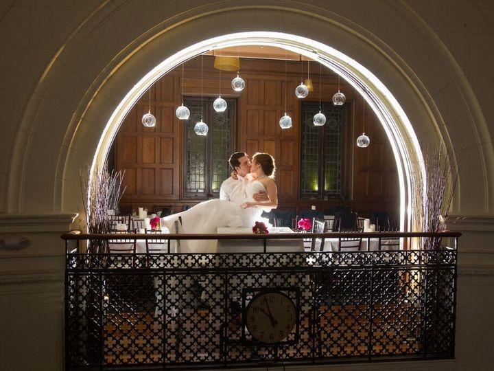 Tmx 1457628316907 1vh18uav34jponeu1skukrsxci9jopeniwbemtcecucid8spfy Stamford, CT wedding venue