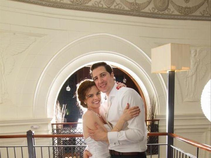 Tmx 1457628323634 9fanrwrvntznbglwu Hfqwgy7pqhwdn6addufroki Emcdgp6r Stamford, CT wedding venue