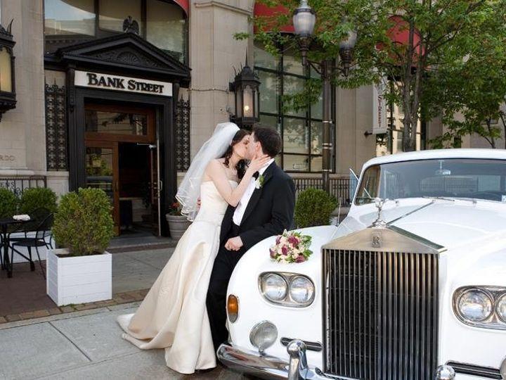 Tmx 1457628336819 1040920214310272038484424779099507418874451n Stamford, CT wedding venue