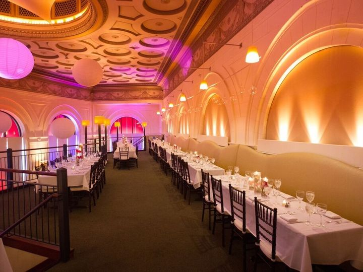 Tmx 1457628374341 Kvyrngqczrokt21 Kedt9cpdz1tiipln1k2slenigmyt7ktqtz Stamford, CT wedding venue
