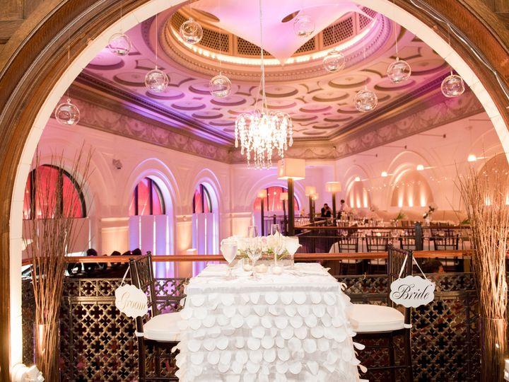 Tmx 1457628463772 D0047 Stamford, CT wedding venue