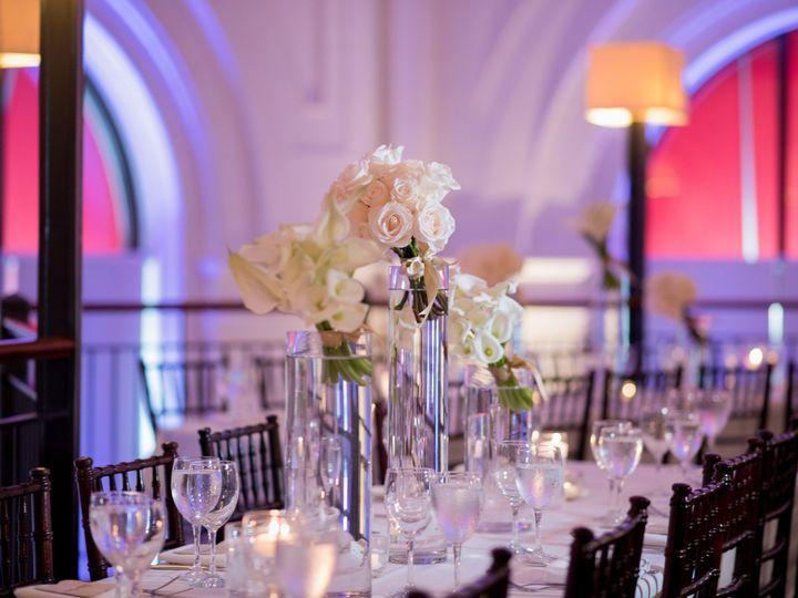 Tmx 1457628480166 D0002 Stamford, CT wedding venue