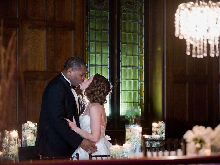 Tmx 1457628565380 D0150 Stamford, CT wedding venue