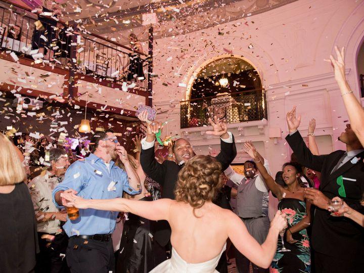 Tmx 1457628594026 D0183 Stamford, CT wedding venue