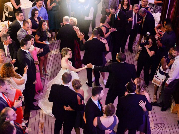 Tmx 1457628620663 D0284 Stamford, CT wedding venue