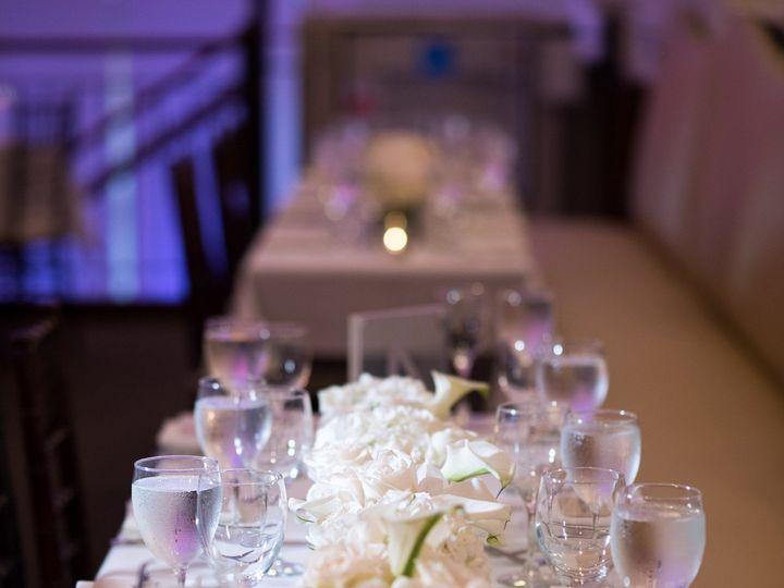Tmx 1457628681816 E0427 Stamford, CT wedding venue