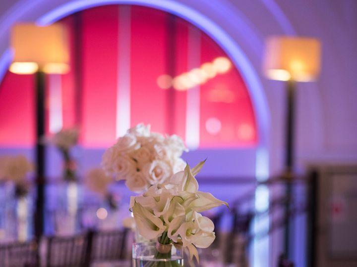 Tmx 1457628704666 E0430 Stamford, CT wedding venue