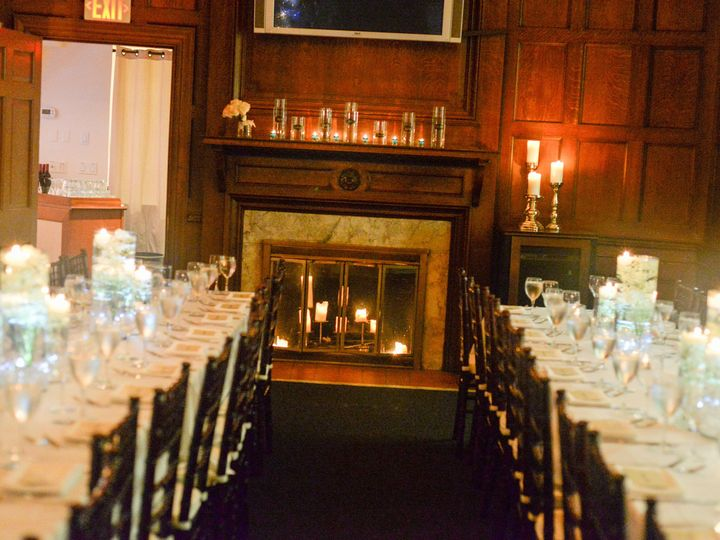 Tmx 1457628734408 E1579 Stamford, CT wedding venue