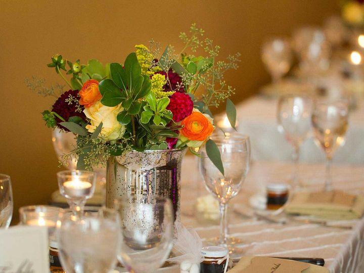 Tmx 1457628890774 Bc2e9287 Small Stamford, CT wedding venue